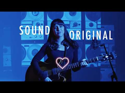Melbourne Polytechnic VTAC - Bachelor of Songwriting and Music Production