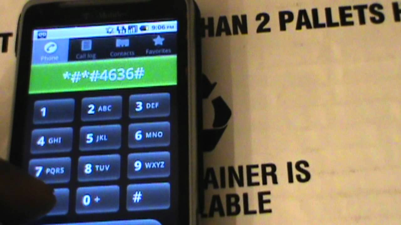 Phone 3g Android Phone how to get 3g on your android phone youtube phone