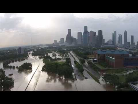 Water Damage Aurora IL | Chicago Flood Damage Repair 708-277-6877