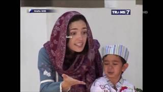 Hasud ~ WARA WIRI 15 Maret 2017