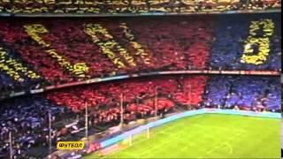 Непридуманные истории футбола  Марадона  Часть 1