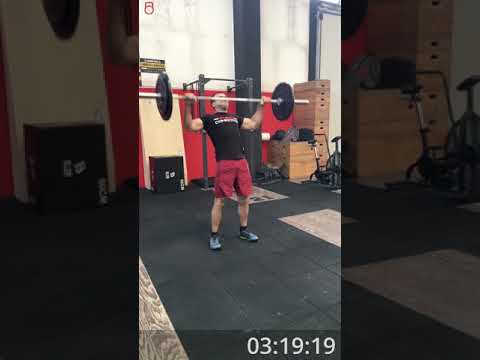 Daniele Marzioni-October Challenge-cat.scaled Man-wod 1