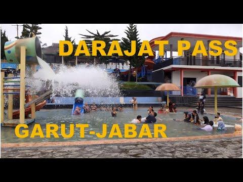 liburan-i-darajat-pass-waterpark-garut-ii-bandung-west-java