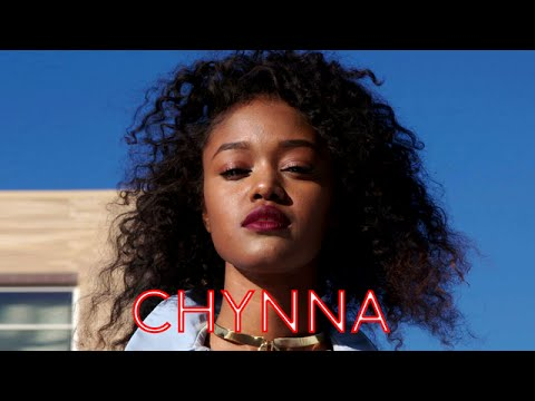Chynna Is The Triple Threat Hip Hop Artist You May Not Know | Sound Off | Refinery29
