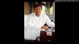 Philip Francis singing Vasantha Panchami | M S Baburaj