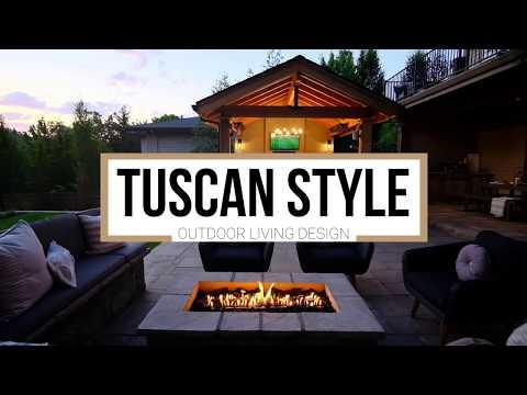 tuscan-style-landscape-design