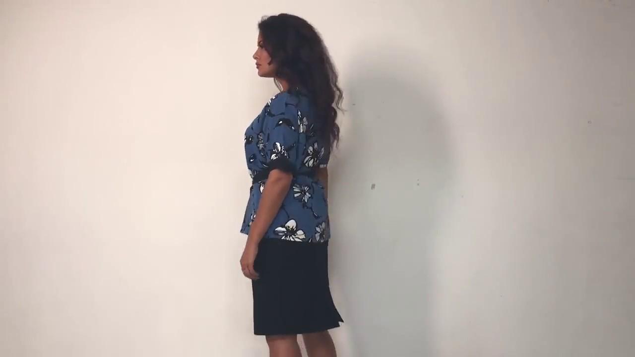 Женские костюмы оптом. Довольно сложно представить современную женщину, в гардеробе которой нет костюма. Пиджак с женскими брюками или юбкой, однозначно, должен присутствовать в наличии минимум в одном комплекте. Например, если на работе от женщины не требуется строгого делового.