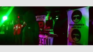 DZRT Fleet | Mobb Deep Opening Vlog