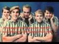 The Beach Boys_continuous_playback_youtube
