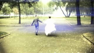Андрей и Зоя клип NEW