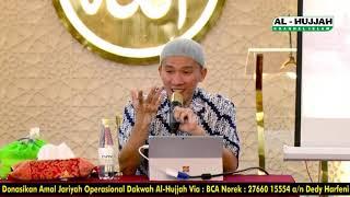 Al-Qur'an & Kebangkitan    Ust. Felix Siauw