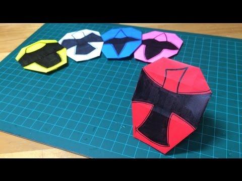 ハート 折り紙:折り紙 剣 折り方-youtube.com