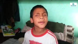 Soche jasto hunna || Nepali song || keshav Badi || by help for human