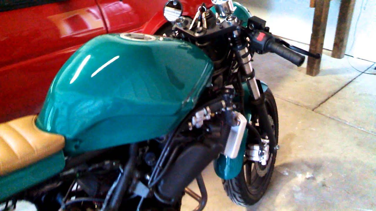 160819381926 together with Kawasaki kmx200 20 2088 furthermore 7601 as well Er6 Supertwin further Yamaha Aerox 50cc Tuning. on kawasaki ninja 250 parts