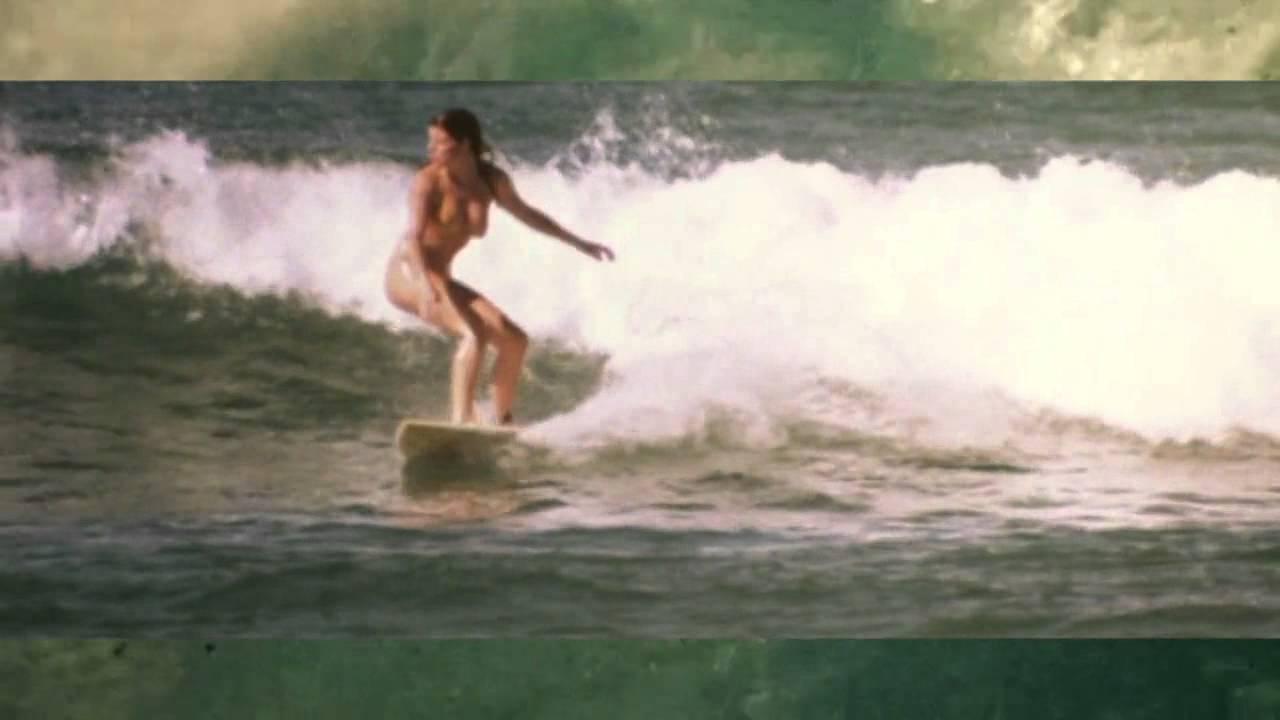 call of the surf film festival 2014 trailer youtube