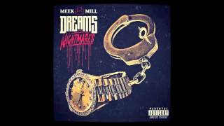 Meek Mill - Amen (feat. Drake) - [Just Released Oct. 2012] [Track 7] + Album Download