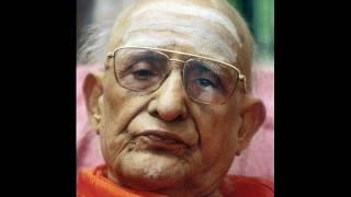 Semmangudi Ragam Tanam Pallavi Kalyani.wmv