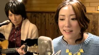moumoon - Good Night (acoustic version) [HD]