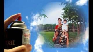 sathe bangla song matir moto dukko take jodi ojjon kora jeto best bangla song-MASUD_SATHE