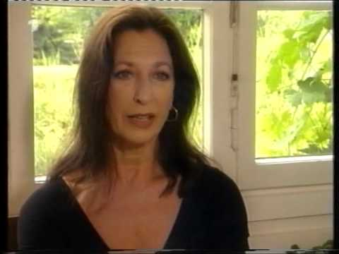 nackt Ziegler Daniela Berlin Porn