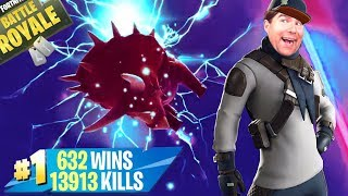 🔴 FORTNITE Lv.97 PATCH 10.10! NEW SCRAP SLIT! CODE: XIUDERONE