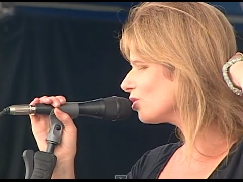 cowboy-junkies-murder-tonight-in-the-trailer-park-8-2-2008-newport-folk-festival-official-folk-country-on-mv