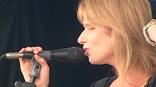 Cowboy Junkies - Murder Tonight In The Trailer Park - 8/2/2008 - Newport Folk Festival (Official)
