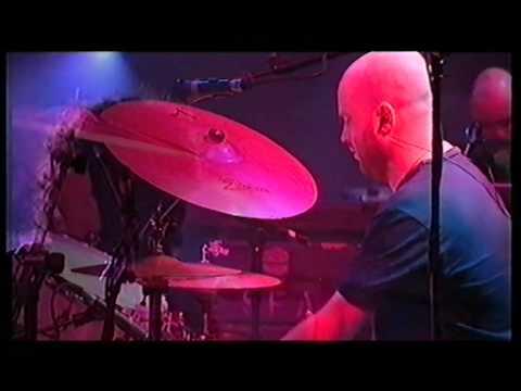 Super Furry Animals - Juxtaposed With You U, Glastonbury 2003.MPG