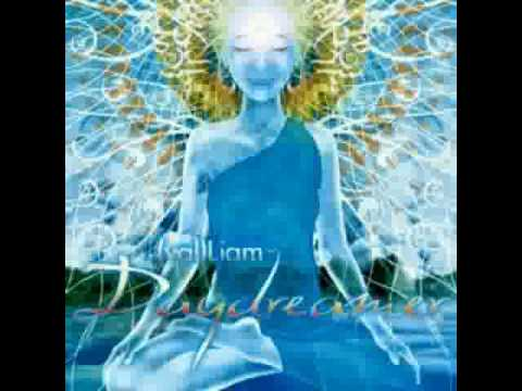 (val)liam -  Daydreamer