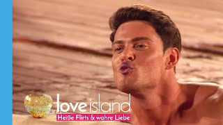 """Peace Oma!"" - Best of Sebi #3 | Love Island - Staffel 2"