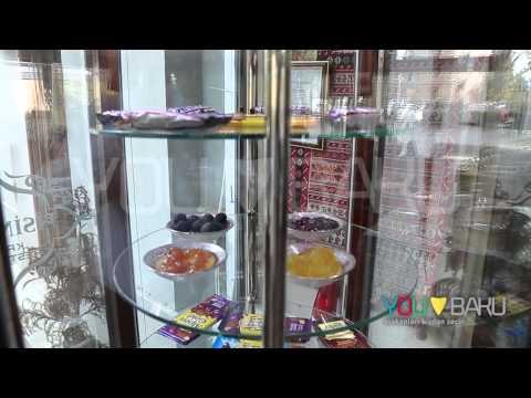 YouBaku - Fisincan Restoran