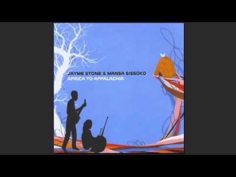 Jayme Stone & Mansa Sissoko - Tunya