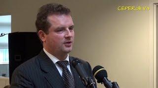 Mateusz Morawiecki to typ ekonomisty-psychopaty - Jacek Wilk
