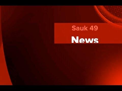 Sauk 49 News