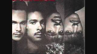 Debarge Bad Boys - Everytime I think of you