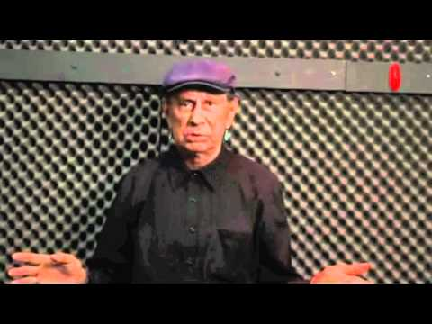 russell means freedom is your responsibility youtube