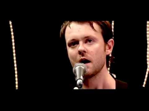 Клип The Broken Family Band - Give and Take
