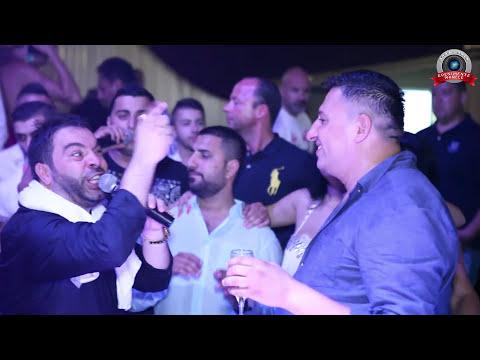 Florin Salam - Nu sunt smecher de sezon (Casa Manelelor Mamaia LIVE 2015)