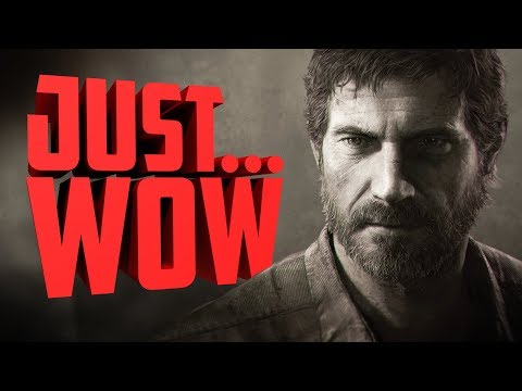 The Last of Us Did Something Incredible