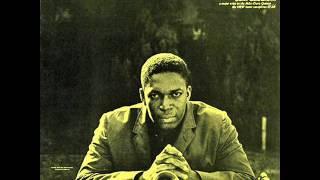John Coltrane - Coltrane/Prestige 7105 (1957) FULL ALBUM