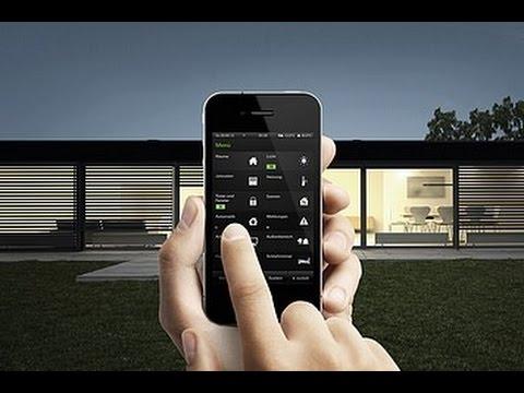 Smart Homes Webinar