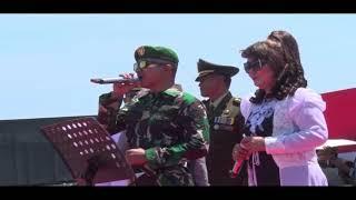 Download indonesia pusaka - Ajendam XVII/Cenderawasih