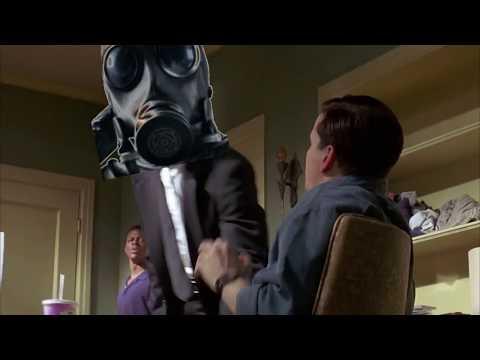 Smoke Asks the DLC Operators the Big question