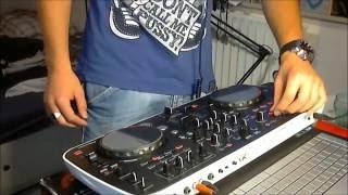 Abilio - House Mix