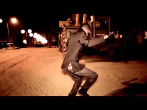 Major Lazer - Lose Yourself feat. Moska & RDX (Instrumental)