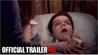 Amityville - The Awakening Movie Clip Trailer 2017 - Bella Thorne Horror Movie