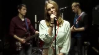 The Lungs - Самая Банальная Песня (Яндекс.Музыка)