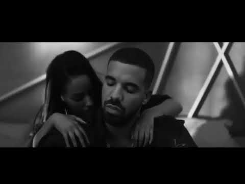 Drake - Don't Matter To Me ft. Michael Jackson (Official Music Video)