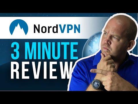 private internet access vs nordvpn