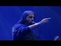 ROTTING CHRIST In Yumen Xibalba Official Live Video mp3